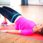 esercizi pavimento pelvico